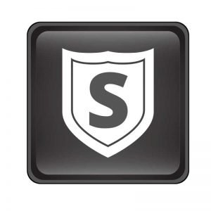 CF Survive Badge - Workplace Health and Fitness programmes